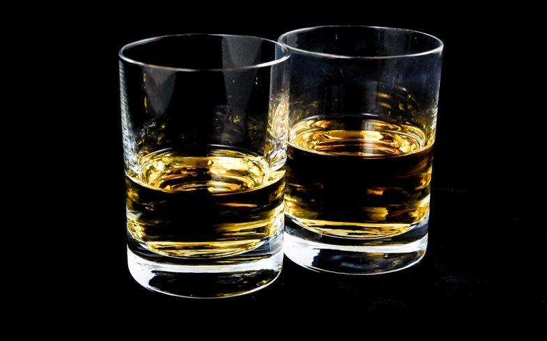 L'effet de l'alcool sur le sommeil