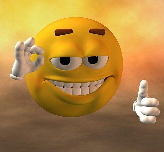 Tout ce que tu ne sais pas sur les emoji