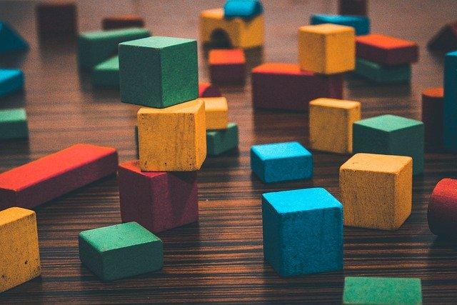 Où trouver du matériel Montessori ?