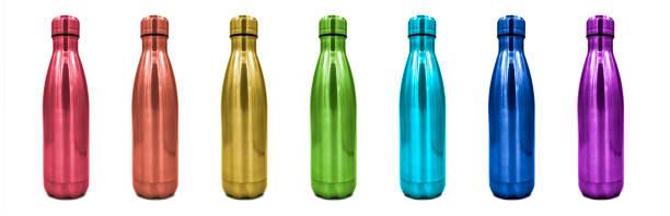Quelle est la meilleure bouteille isotherme ?